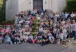 Convegno Nazionale Settore Adulti – Roma 2017