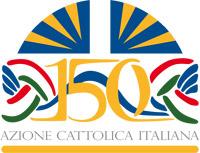 Azione Cattolica – Diocesi di Lamezia Terme