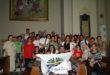Campo Diocesano Giovani-Adulti AC