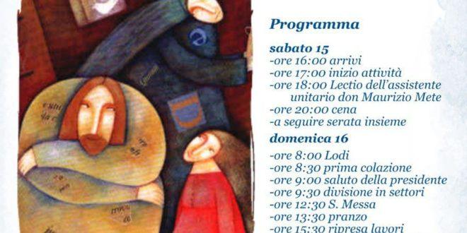 Scuola Associativa 2018/2019
