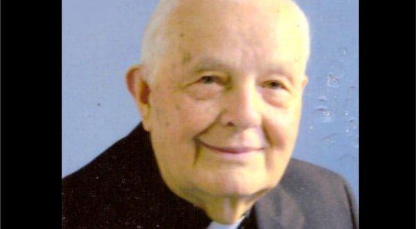 DON ANTONIO MARGHELLA